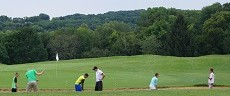 Junior-Golf-Program.jpg