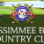 KISSIMMEE.png
