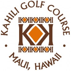 Kahili Golf Course and Restaurant