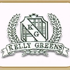 Kelly Greens Golf