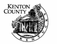 Kenton country