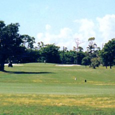 Killian-Greens-Golf-Club.jpg