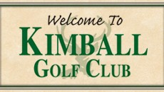 Kimball-Golf-Club.jpg