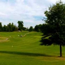 Kimbeland-Country-Club.jpg