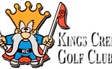 King's Creek Golf Club