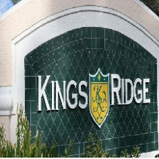 Kings-Ridge-Golf-Club.jpg