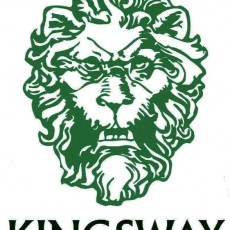 Kingsway Country Club