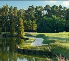 Kingwood-Country-Club1.jpg
