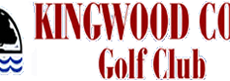 Kingwood-Cove-Golf-Club.png