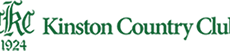 Kinston-Country-Club-Inc.png