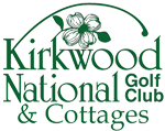 Kirkwood National Golf Club