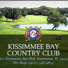 Kissimmee-Bay-Country-Club.jpg