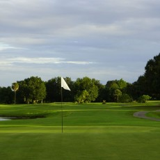 Kissimmee-Golf-Club.jpg