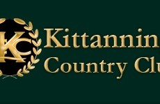 Kittanning Country Club
