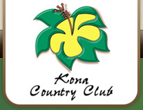 Kona-Country-Club1.jpg