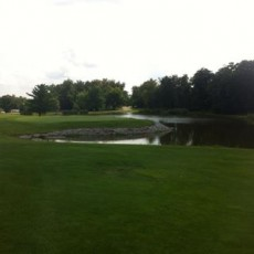 LAKESIDE-GOLF-COURSE.jpg
