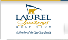 SOURCE: http://www.clubcorp.com/Clubs/Laurel-Springs-Golf-Club