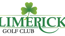 LIMERICK-GOLF-CLUB.png