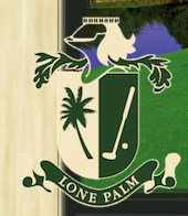 LONE-PALM.png
