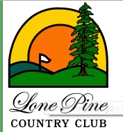 LONE PINE COUNTRY CLUB