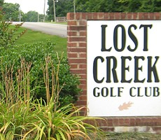 LOST-CREEK.jpg
