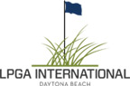 LPGA-International1.png