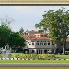 La-Cita-Country-Club.jpg
