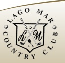 Lago Mar Country Club