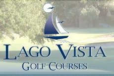 Lago-Vista-Golf-Club.jpg