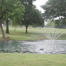 Lake-Fountain.jpg