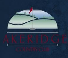 Lake-Ridge-Country-Club.jpg