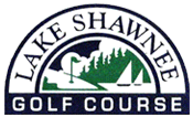 Lake-Shawnee-Golf-Course.png
