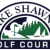 Lake-Shawnee-Golf-Course1.png