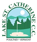 Lake-St.-Catherine-Country-Club.jpg