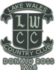 Lake Wales Country Club