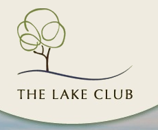 Lake-club.png
