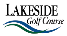 LakeSide-Golf-Club.png