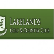 Lakelands-Golf-Country-Club.jpg