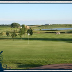 Lakes-Golf-Course.jpg