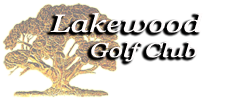 Lakewood-Golf-Club.png