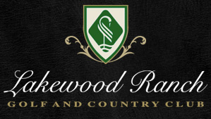 Lakewood Ranch Golf and Country Club, King's Dunes Course