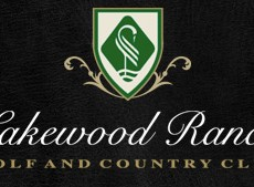 Lakewood-Ranch-Golf-and-Country-Club1.jpg