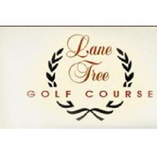 Lane Tree Golf Course