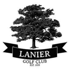 Lanier Golf Club