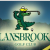 Lansbrook Golf Club