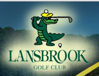 Lansbrook-Golf-Club.png