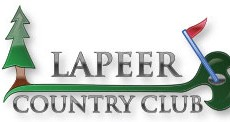 Laperr Country club