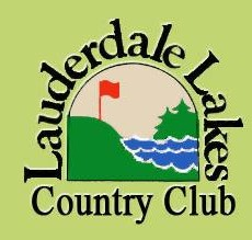 Lauderdale Lakes Country Club