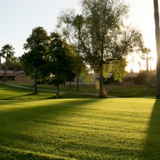 Source: http://www.leisureworldgolfarizona.com/