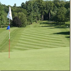 Lenawee-Country-Club.jpg
